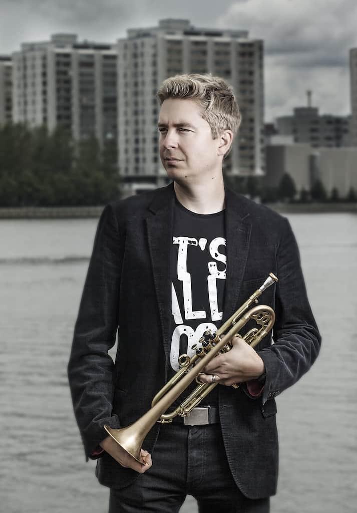Mikko Pettinen