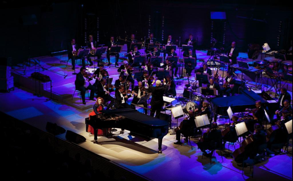Musiikkitalo 2016